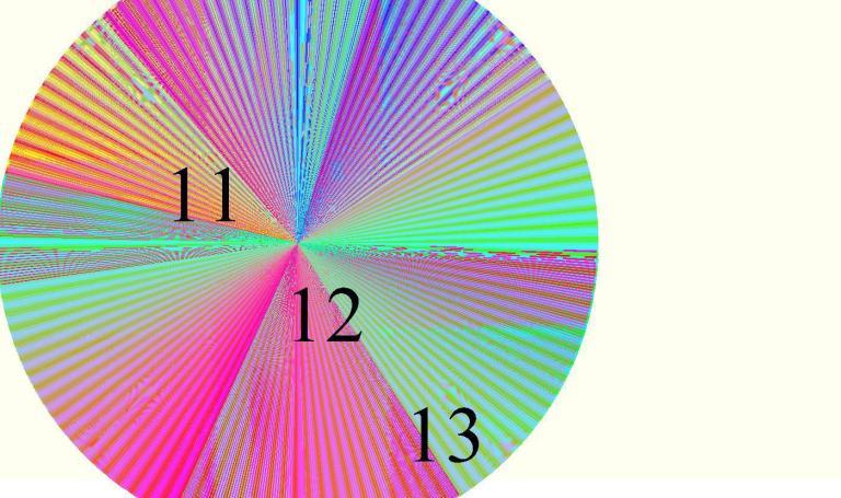 2013digitalrainbowfractalcyberrainbow185201399991