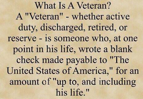 veteran-quote