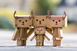 Nadel, Arielle. Merry Christmas. 2012. Web. 15 Dec. 2014.