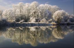 Stefan, Jacek. One Reflection More. Web. 23 Dec. 2014.