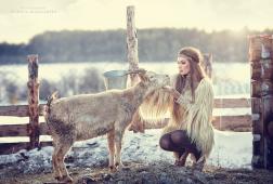 Kareva, Margarita. Untitled. Web. 24 Dec. 2014.