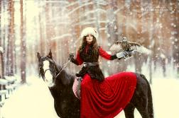 Kareva, Margarita. Untitled. 2012. Web. 24 Dec. 2014.