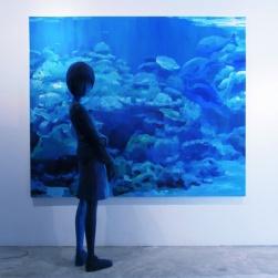 Ohata, Shintaro. Aquarium. 2010. Web. 27 Jan. 2015.