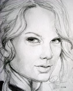 Pereira, Joana. Taylor Swift. 2012. Web. 3 Jan. 2015.