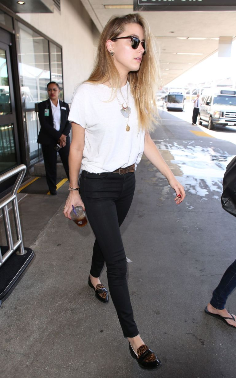 Amber Heard. 2015. Web. 26 June 2015. http://celebmafia.com/amber-heard-airport-style-lax-june-2015-345808/