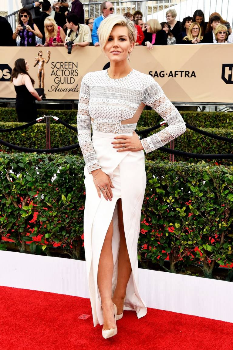 Harrison, Frazer. Charissa Thompson. 2016. Web. 31 Jan. 2016. http://www.usmagazine.com/celebrity-style/pictures/sag-awards-2016-red-carpet-fashion-what-the-stars-wore-w162344/charissa-thompson-w162976.