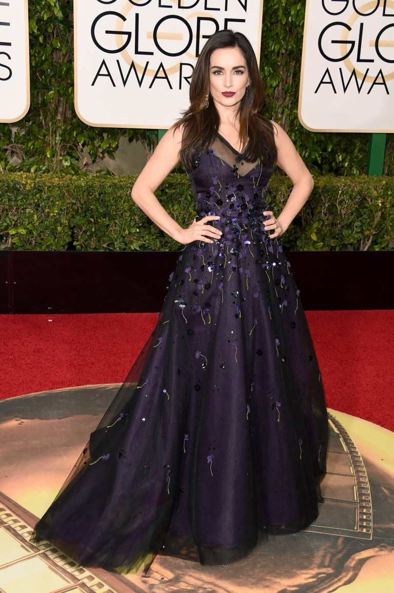 Merritt, Jason. Ana de la Reguera. 2016. Web. 11 Jan. 2016. http://www.vanityfair.com/style/photos/2016/01/golden-globes-2016-red-carpet-fashion.