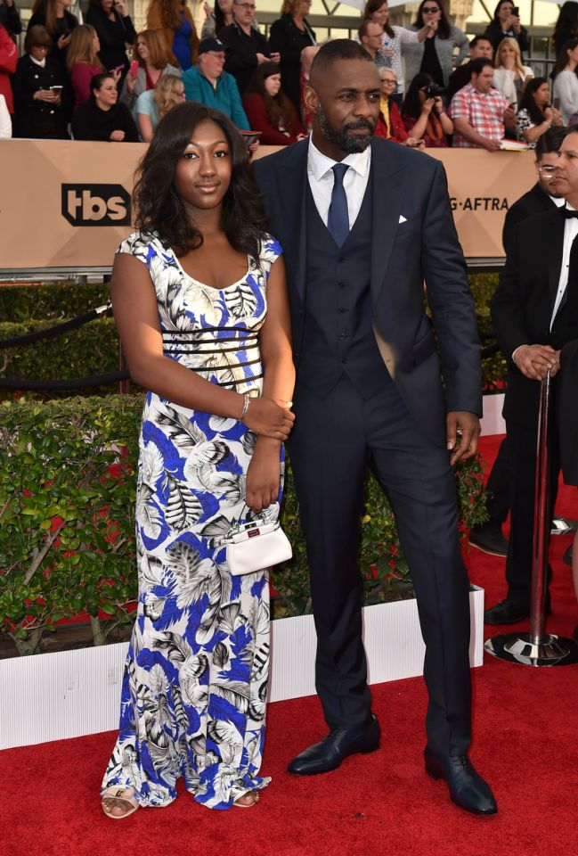 AP. Idris Elba in Ermenegildo Zegna. 2016. Web. 31 Jan. 2016. https://www.yahoo.com/style/sag-awards-2016-everyone-wore-233928853/photo-idris-elba-in-ermenegildo-zegna-1454212176863.html.
