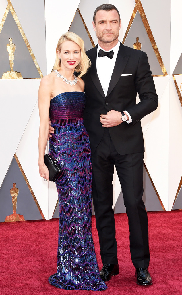 Merritt, Jason. Naomi Watts in Armani Prive and Liev Schreiber. 2016. Web. 28 Feb. 2016. http://www.eonline.com/photos/18325/couples-at-the-2016-oscars/684068.