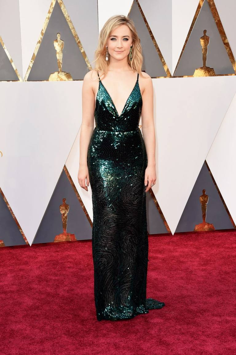 Merritt, Jason. Saoirse Ronan in Calvin Klein. 2016. Web. 28 Feb. 2016. http://www.usmagazine.com/celebrity-style/pictures/oscars-2016-red-carpet-fashion-what-the-stars-wore-w165056/saoirse-ronan-w165552.