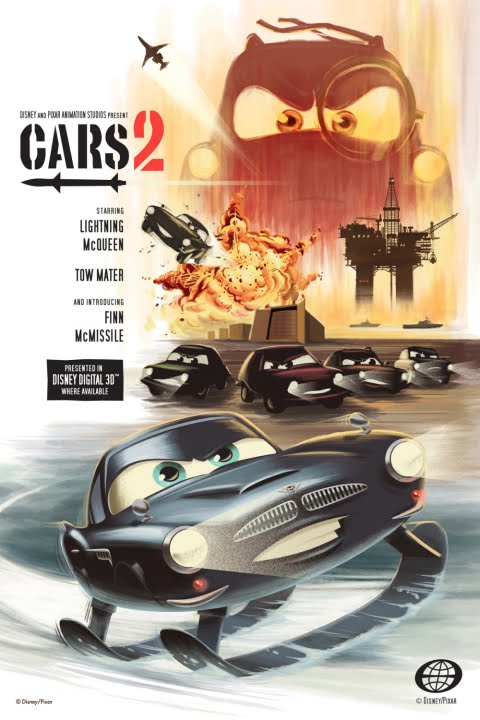 Tan, Eric. 2011. Web. 10 Feb. 2016. http://erictanart.blogspot.com/2011/04/cars-cars-and-more-cars.html.