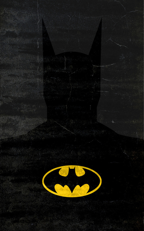 Lin, Calvin. Dark Knight. 2012. Web. 25 Mar. 2016. http://thelincdesign.deviantart.com/art/Dark-Knight-284396356.