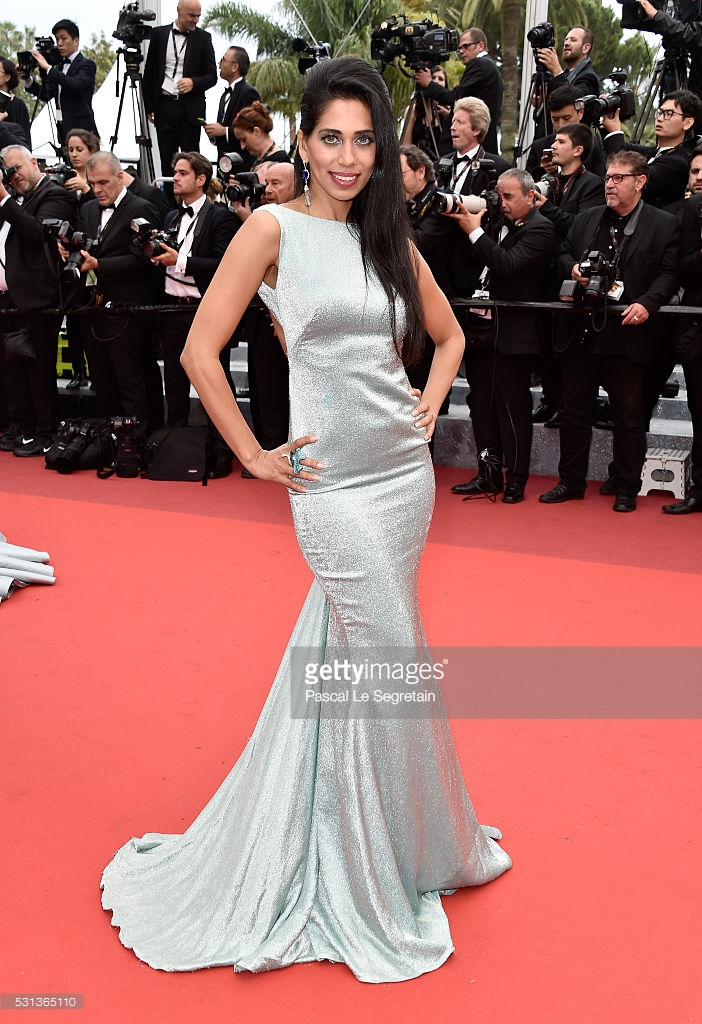 Le Segretain, Pascal. Fagun Thakrar in Gomez Garcia. Web. 25 May 2016. http://www.gettyimages.com/pictures/fagun-thakrar-attends-the-bfg-premiere-during-the-69th-news-photo-531365110.
