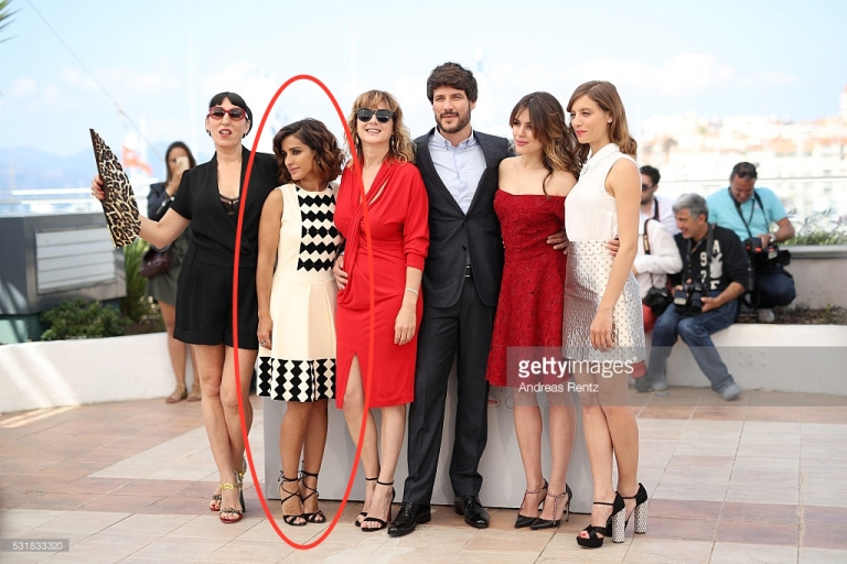 Rentz, Andreas. Inma Cuesta in Vicedomini. 2016. Web. 21 May 2016. http://www.gettyimages.com/detail/news-photo/actors-rossy-de-palma-inma-cuesta-emma-suarez-daniel-grao-news-photo/531833320.