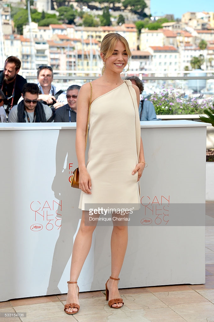 Charriau, Dominique. Alice Isaaz in Chloé. 2016. Web. 24 May 2016. http://www.gettyimages.com/pictures/alice-isaaz-attends-the-elle-photocall-during-the-69th-news-photo-533154736.