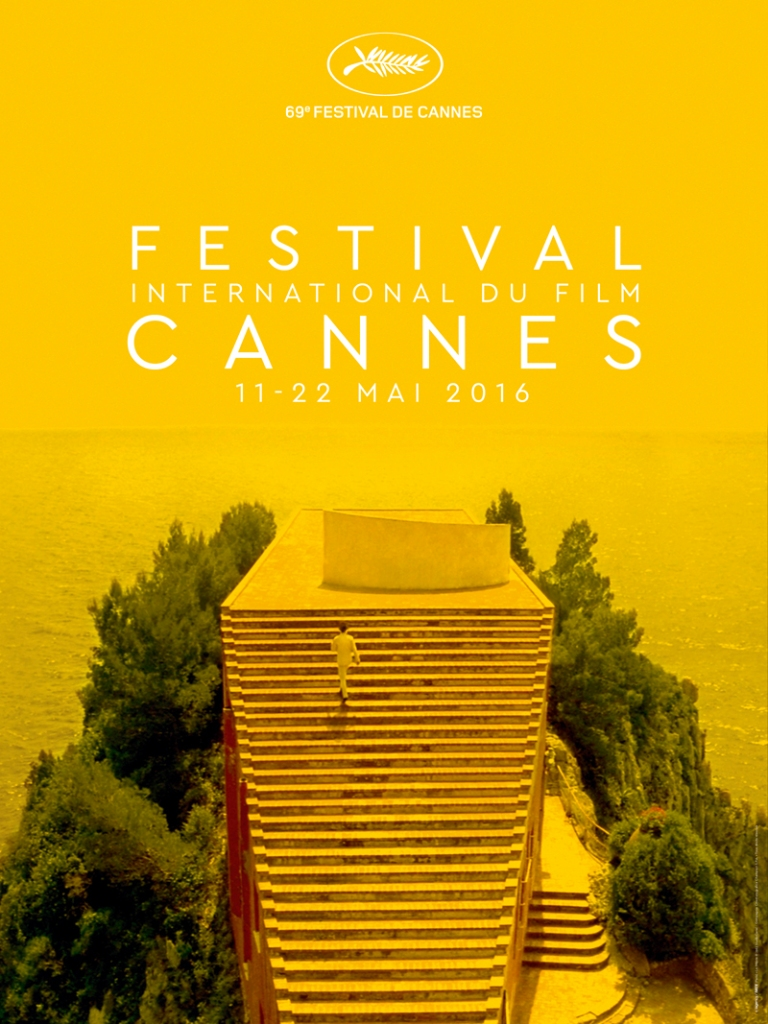 Source: http://www.festival-cannes.fr/en/article/62118.html