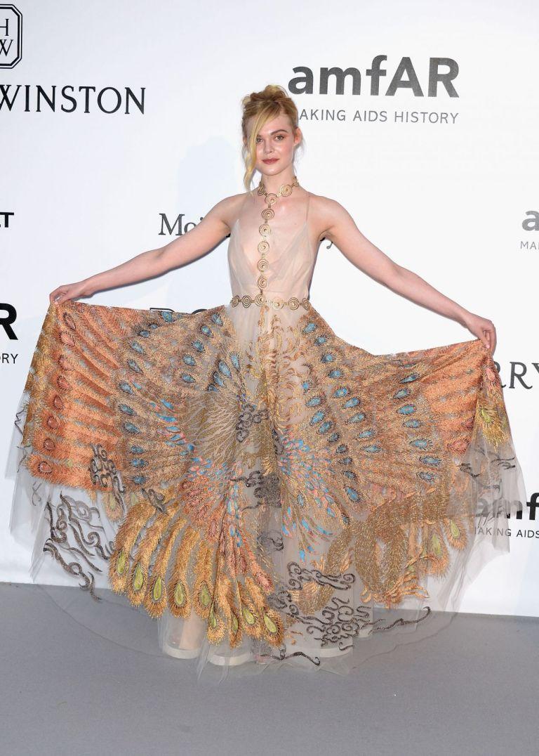 Elle Fanning in Valentino. 2016. Web. 21 May 2016. http://celebmafia.com/elle-fanning-amfars-cinema-aids-gala-cap-dantibes-france-5192016-536587/.