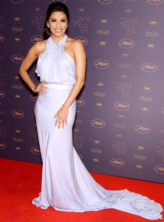 Charriau, Dominique. Eva Longoria in Juan Carlos Obando. 2016. Web. 22 May 2016. http://style.people.com/style/cannes-2016-best-red-carpet-dresses?xid=pinterest_peoplestyle&crlt.pid=camp.ZdEZHxQYLlh0#style/2016/05/12/photo/eva-longoria-cannes-style-gallery-3234186.