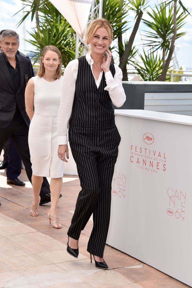 Julia Roberts in Givenchy. 2016. Web. 16 May 2016. http://celebmafia.com/julia-roberts-money-monster-photocall-2016-cannes-film-festival-5122016-531565/.