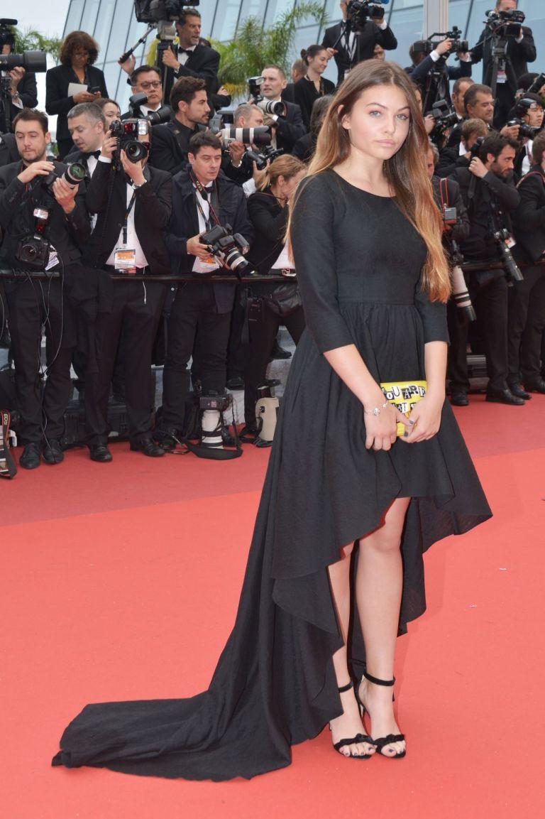 Thylane Blondeau in Delphine Manivet. 2016. Web. 17 May 2016. http://celebmafia.com/thylane-blondeau-bfg-premiere-cannes-film-festival-cannes-514-2016-532620/.