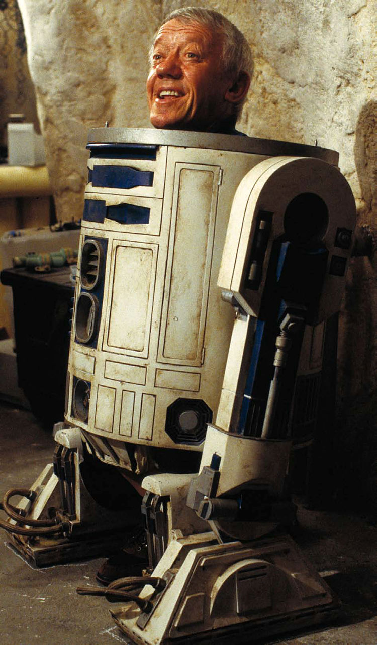 Source: http://www.blastr.com/2016-8-13/star-wars-actor-kenny-baker-man-who-brought-r2-d2-life-has-died