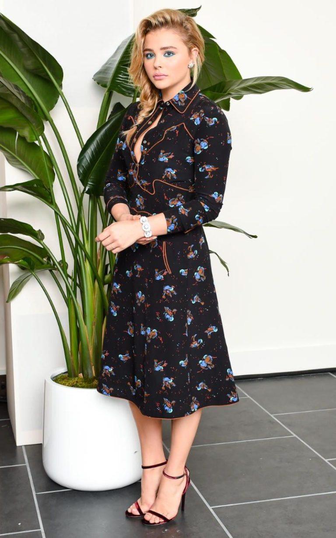 REX. Chloe Grace Moretz in Coach. 2016. Web. 8 Sept. 2016. http://www.telegraph.co.uk/fashion/new-york-fashion-week/celebrities-front-row-new-york-fashion-week/cartiers-fifth-avenue-maison-reopening-party-saw-chloe-moretz-dr/.