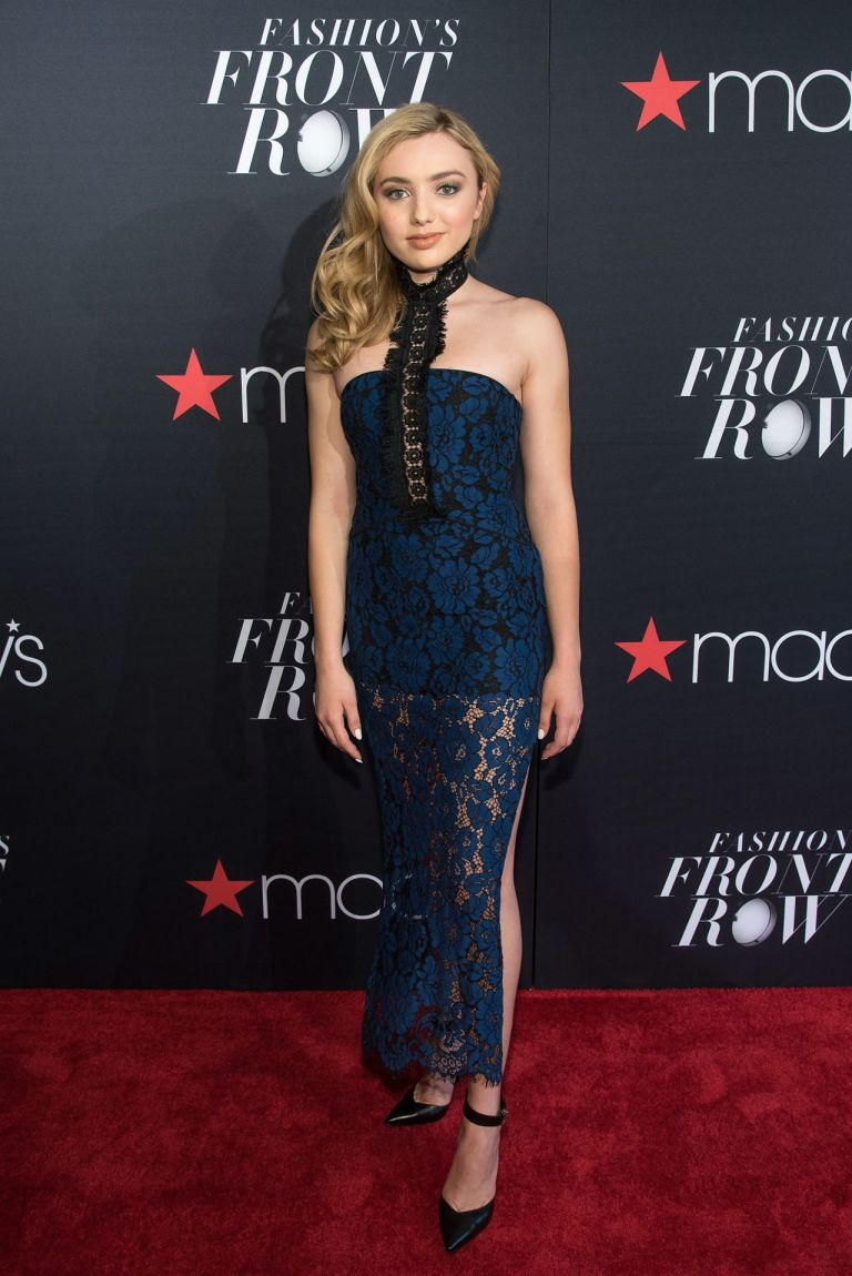 Peyton List. 2016. Web. 8 Sept. 2016. http://celebmafia.com/peyton-list-macys-presents-fashions-front-row-spring-summer-2017-nyfw-972016-597781/.
