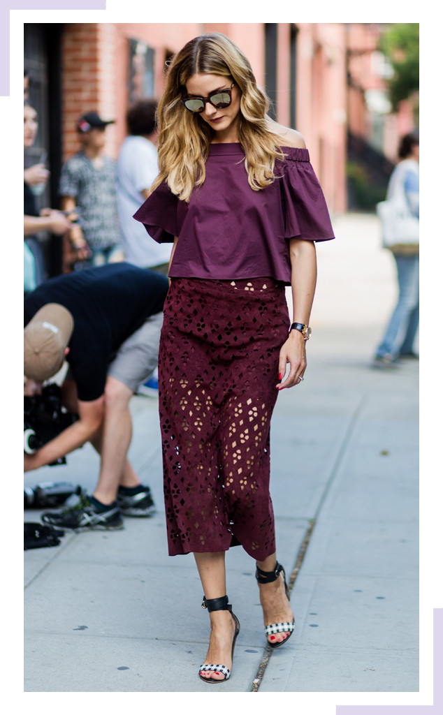 Veirig, Christian. Olivia Palermo in Tibi. 2016. Web. 18 Sept. 2016. http://www.eonline.com/photos/19413/how-to-dress-like-a-celeb-at-nyfw-for-less/718196.