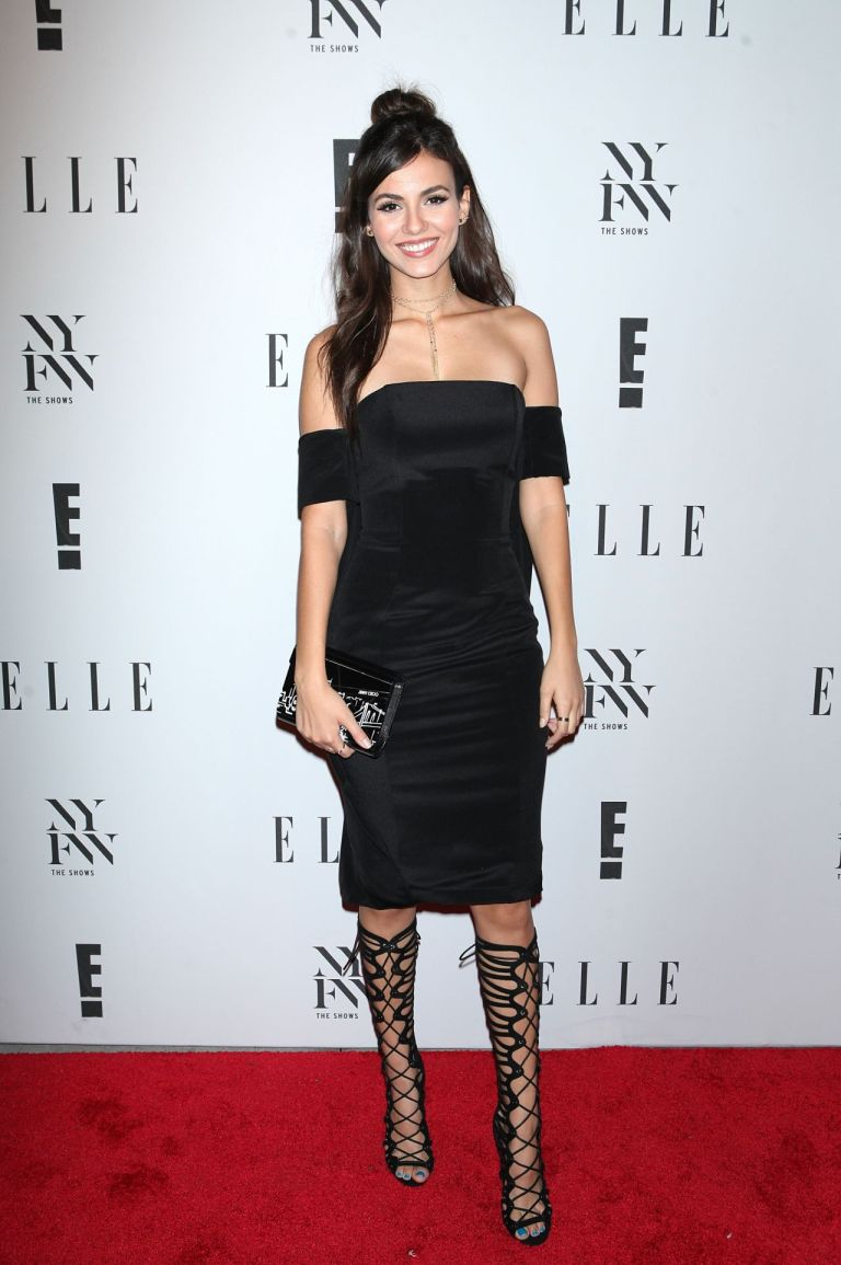 Victoria Justice. 2016. Web. 8 Sept. 2016. http://celebmafia.com/victoria-justice-e-new-york-fashion-week-kick-off-new-york-city-972016-597627/.