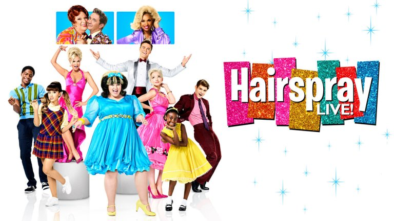 Source: http://www.nbc.com/hairspray-live